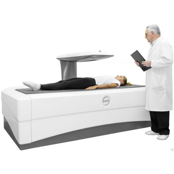 Денситометр рентгеновский STRATOS